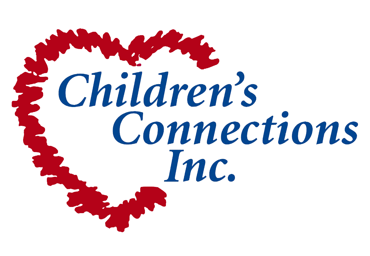 Children's Connections