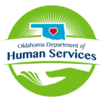 Oklahom Department of Human Services