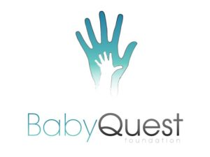 Baby Quest provides grants for Embryo Adoptions