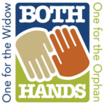 Both Hands is a unique way to raise money for your adoption through volunteeing and fundraising