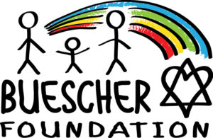 The Buescher Foundation offers grants for adoptions