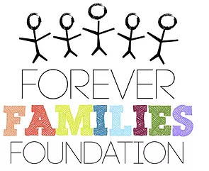 Forever Families provides grants for internatioal adoptions and domestic adoptions