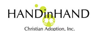 Hand in Hand helps you raise money for your adoption with matching funds