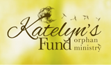Katelyn's Fund is a Christian based adoption grant provider