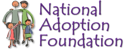 Grants for Adoptions are available.