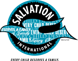 Salvation International has offered adoption grants since 2010 to help make your adoption more affordable
