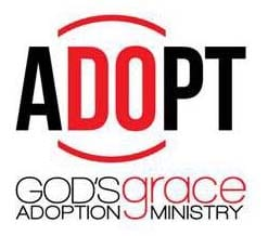 God's Grace Adoption Ministry