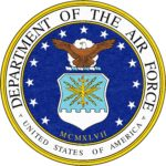United States Air Force Family Respite Care