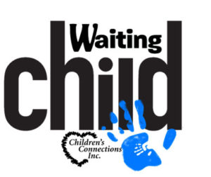 Waiting child foster care adoption