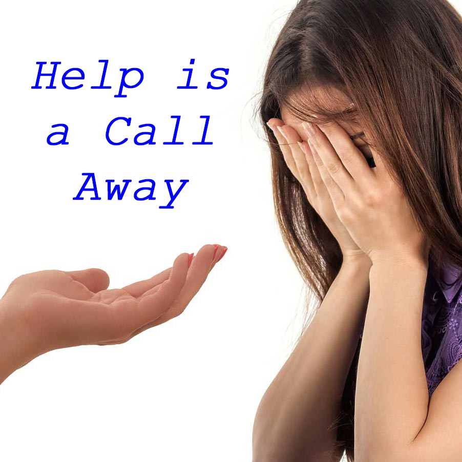 Unplanned Pregnancy Help is a Call Away to Our Texas Adoption Agency