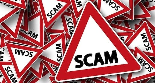 Adoption Scams – How to Recognize & Prevent